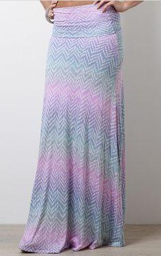 Want this skirt! www.urbanog.com $29.40