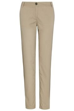 Buy Textured Cotton Chinos from the Next UK online shop