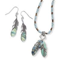 View All Jewelry for Horse Lovers and a Western Lifestyle - Shop for View All Jewelry Today Lifestyle Shop, Feather Necklaces, Earring Set, Westerns, Horses, Drop Earrings, Personalized Items, Shopping, Jewelry