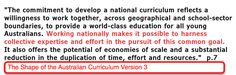 Australian Curriculum working nationally.png