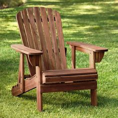 Top-Rated Adirondack Chairs for your Coastal Home! We love Adirondack Patio Chairs because of their comfort and beauty. Adirondack Rocking Chair, Adirondack Chairs For Sale, Adirondack Furniture, Outdoor Side Table, Outdoor Coffee Tables, Patio Chairs, Outdoor Chairs, Rustic Outdoor Furniture, Island Design