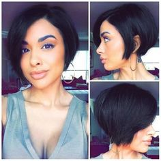 Synthetic Wigs | Cheap Best Synthetic Lace Front Wigs For Women Online Sale…