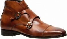 Deze mooie boots zijn nu in de uitverkoop te vinden via Aldoor #mannen #heren #mode #schoenen #enkellaarzen #boots #leer #mensfashion #shoes #sale #leather