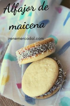 Cook At Home, Hot Dog Buns, Delicious Desserts, Bread, Cheese, Cookies, Chocolate, Sweet, Veronica