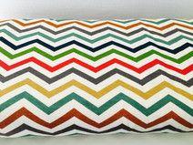 Stoff Birch Fabrics Bio Jersey