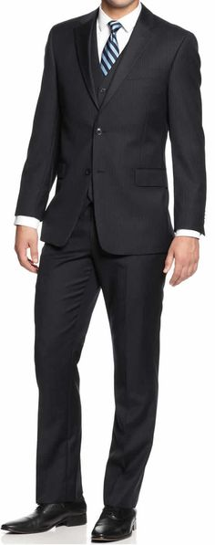 Today i will be a Better Man ~ Andre Emilio - Su Misura Suit  Inbox us or …