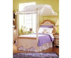 children 39 s bedrooms on pinterest kids bedroom furniture bedroom