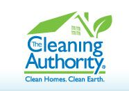 If you are looking for cleaning supplies, then The Cleaning Authority provides the best cleaning equipments to help you to keep your home clean at affordable price.