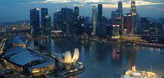 Book vé máy bay giá rẻ qua mạng đi Singapore. Vé máy bay giá rẻ TPHCM - Singapore hãng Vietjet Air, khuyến mại giảm tới 45% phí phục vụ. Xem chi tiết tại http://keytovietnam.com/ve-may-bay-tp-ho-chi-minh-singapore.html