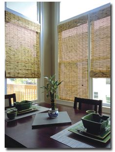 1000 Images About Window Coverings Blinds Shutters