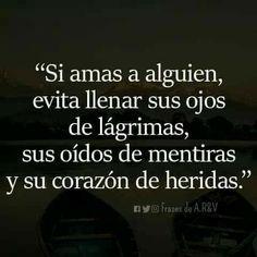 Amor Quotes, Wisdom Quotes, True Quotes, Best Quotes, Frida Quotes, Qoutes, Advice Quotes, Spanish Inspirational Quotes, Spanish Quotes