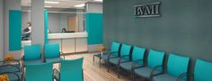 Healthcare Design Magazine: Architecture and Interior Design Trends for Healthcare Facilities