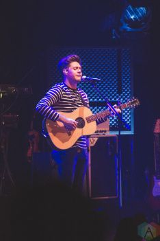 I Have A Crush, Having A Crush, Niall Horan 2017, Irish Singers, Naill Horan, Members Of One Direction, James Horan, Soloing, Toronto