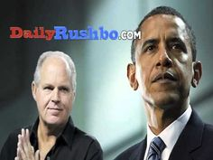 RUSH: Obama's Base Applaud ObamaCare Lies, Will Never Abandon Him
