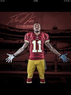 Nike authentic jerseys - 1000+ images about Redskins on Pinterest | Washington Redskins ...