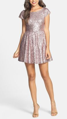 This dress Is beautiful but idk if I would wear it. I would just buy it and stare at it all day.
