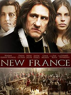 ‎New France on iTunes The Image Movie, Love Movie, Movie Tv, Movie Songs, Hindi Movies, Great Movies, New Movies, Movies To Watch, Period Drama Movies