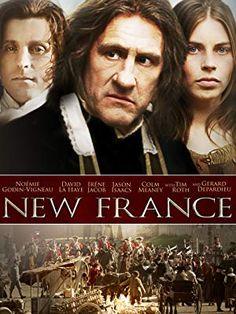 New France on iTunes The Image Movie, Love Movie, Movie Tv, Movie Songs, Hindi Movies, Great Movies, New Movies, Movies To Watch, Period Drama Movies