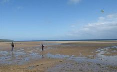 Image result for lligwy beach