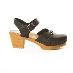 Mary Jane Clog Med Black, $149, now featured on Fab.  http://fab.com/sale/24406?ref=spotlight-banner=1