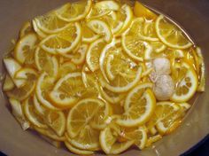 lemon preserves and lemon marmalade recipes - Food: Veggie tables Lemon Marmalade, Marmalade Recipe, Healthy Eating Tips, Healthy Nutrition, Lemony Lemon, Lemon Kitchen, Food Experiments, Lime Recipes, Dessert Sauces