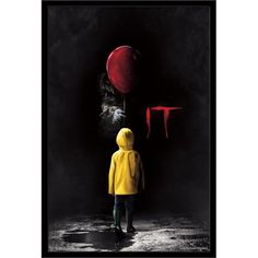 When children in town begin to disappear, a group of young kids is faced with their biggest fears as they square off against evil clown, Pennywise. Based on the Stephen King novel. Hindi Movies, New Movies, Movies To Watch, Good Movies, Movies Online, Movies And Tv Shows, Plane Movies, 2017 Movies, Watch Netflix