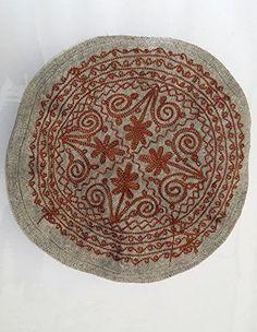Afghan  Pakol 100% Wool Chitrali Pakol Cap Peshawari Handmade Fine Quality Pakol  Hat ( 93b9a726eb7