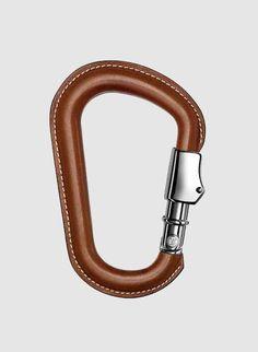 Louis Vuitton key ring