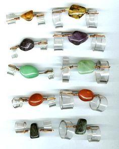 crystal healing animal collars | Pet Crystals | Pets Crystals | Crystals For Pets | Healing Crystals ...