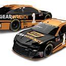 "2018 Monster Energy NASCAR Cup Series Paint Schemes #Nascar #StockCarRacing #Racing #News #MotorSport >> More news at >>> <a href=""http://stockcarracing.co"">StockCarRacing.co</a> <<<"