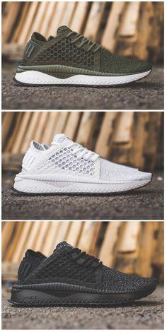 d159783a98a 7 Best Puma Sports Shoes images