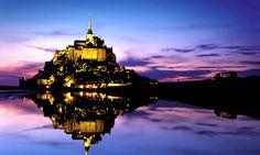 世界遺産38個のフランス旅行であなたが見ておくべき7つの絶景 | 世界遺産・絶景まとめ-Wondertrip