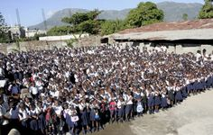 https://www.pinterest.com/jjerome958/eve-the-2020-global-initiative-for-news-on-haiti/ School is a refuge for many children in Haiti as it is the facility that provides them hope for tomorrow and it gives them the passion to one day become life changers in a country where light, cold, and food are all scarce.