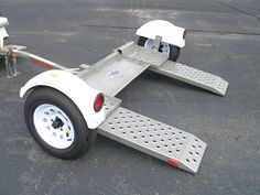 car trailers for sale Car Trailers For Sale, Car Hauler Trailer, Trailer Dolly, Towing Company, Garage Repair, Classic Car Restoration, Metal Shop, Welding Projects, Cars And Motorcycles