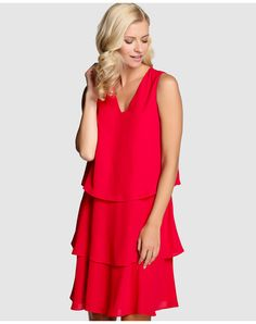 Vestido CORTE INGLES 49,95