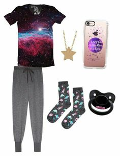 908 Best Little space outfits images in 2019 | Space outfit
