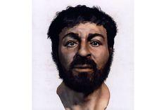 """Historiske kilder bekrefter at Jesus døde på korset, men det er uenighet om hvorvidt han """"utførte mirakler""""."""