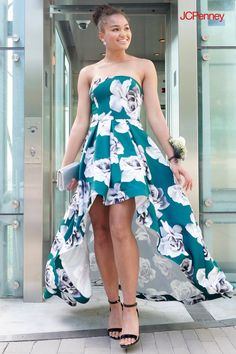 621d4af34c8 63 Best Prom Shop images in 2019
