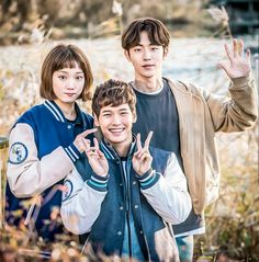 Ideas For Weight Lifting Fairy Kim Bok Joo Swag Couples, Cute Couples, Weightlifting Fairy Kim Bok Joo Wallpapers, K Pop, Weightlifting Kim Bok Joo, Weighlifting Fairy Kim Bok Joo, Nam Joo Hyuk Lee Sung Kyung, Ver Drama, Kdrama