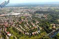 Węglin, 2013.