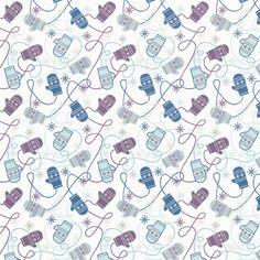 http://www.scrapek.pl/pl/p/WINTER-WISHES-Warm-Mittens/4461