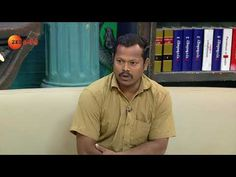 Solvathellam Unmai Season 2 - Tamil Talk Show - Episode 504 - Zee Tamil TV Serial - Shorts - YouTube Anime Naruto, Anime Guys, Sun Tv Serial, Watch Full Episodes, Anime Sketch, You Are My Sunshine, Season 2, Most Beautiful Pictures, In The Heights