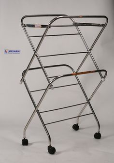Premium household products from the house of Tarun Engineers Cloth Drying Stand, Wardrobe Rack, Household, Clothes, Furniture, Home Decor, Outfits, Clothing, Decoration Home