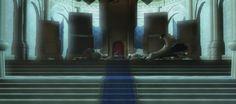 File:Ganondorf Throne Room.jpg