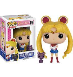 4521f0384 194 melhores imagens de bonecos pop   Funko pop figures, Pop dolls e ...
