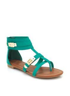 double buckle sandals 7.5 SEAFOAM Bamboo,http://www.amazon.com/dp/B00CAAEY6Y/ref=cm_sw_r_pi_dp_slHCrbB9FBD94098