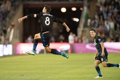 San Jose Earthquakes at Los Angeles Galaxy: Another Chapter to be Added to Cali Clasico Lore