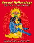 Mantak Chia, Universal Healing Tao Center Healing Love through the Tao Goat Feeder, Hand Reflexology, Tantra, Hot Yoga, Massage Therapy, Tommy Hilfiger, Health, Narcissist, Bliss
