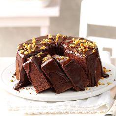 Chocolate Sponge Cake Eggless Chocolate Sponge Cake Roll