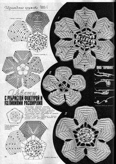 irish crochet motifs -Duplet.Irl.kruzheva_127.jpg